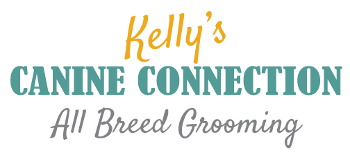 Kelly's Canine Connection